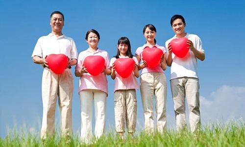 bảo hiểm sức khỏe toàn cầu