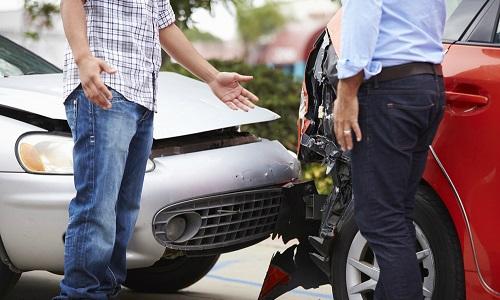 kiến thức bảo hiểm thân vỏ ô tô