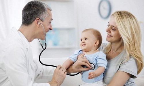 mua bảo hiểm sức khỏe cho trẻ