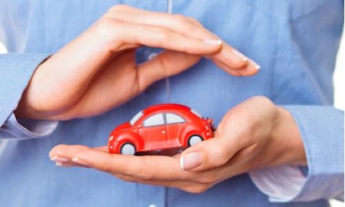 bảo hiểm ô tô tự nguyện