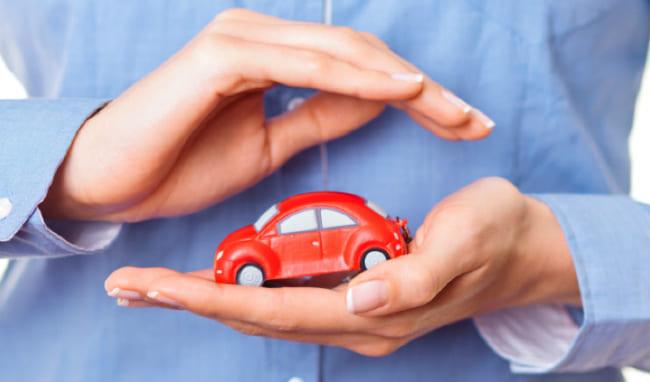 Mua bảo hiểm ô tô ở đâu tại Hà Nội Bao-hiem-o-to-tu-nguyen-e1560306498796