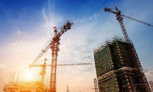 bảo hiểm tai nạn trong xây dựng