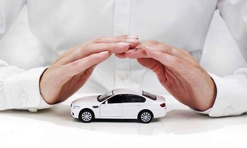 bảo hiểm vật chất ô tô Bảo Việt