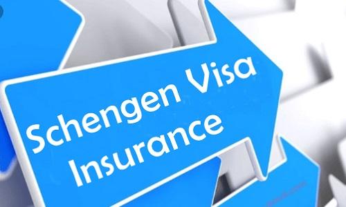 kiến thức bảo hiểm du lịch schengen