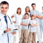 Không thể bỏ qua lợi ích của bảo hiểm sức khỏe 2019