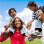 Tầm quan trọng của bảo hiểm sức khỏe toàn diện trong tương lai