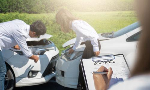 bảo hiểm ô tô bao nhiêu tiền