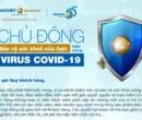 bảo hiểm virus covid-19