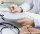 Điều kiện tham gia bảo hiểm sức khỏe