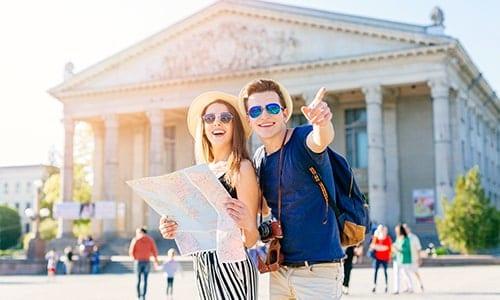 quy tắc bảo hiểm du lịch flexi