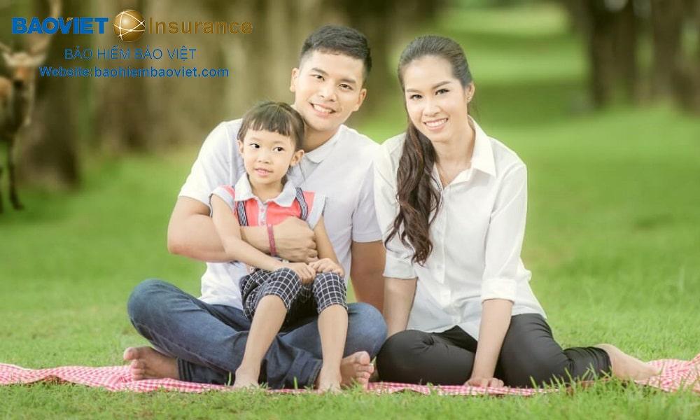 mua bảo hiểm sức khỏe của Bảo Việt có xứng đáng