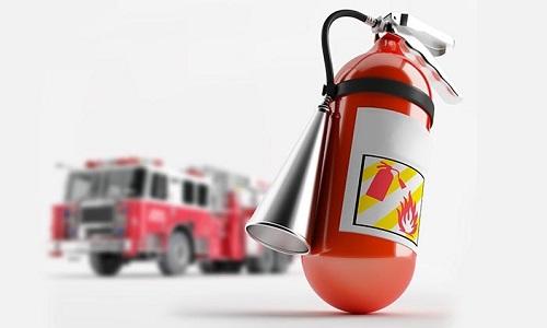 nghị định 23 về cháy nổ bắt buộc